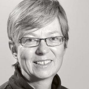 Isabelle Lacharme kinésiologue