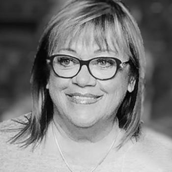 Denise Fortier