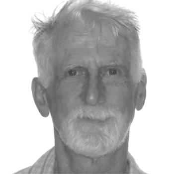 Philippe Beauchamp